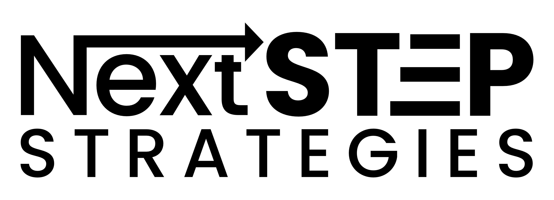 Next Step Strategies